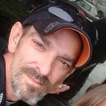 Richard T. Kanthak (Lebanon)
