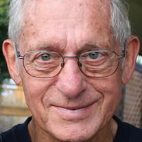 Douglas  Herr