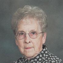 Ruby L. Moore