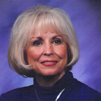 Evelyn Cathey Hosford