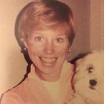 Sally B. O'Connor