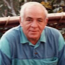 Mr Joseph  R Wilder