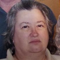 Emma Katherine Adkins