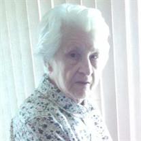 Lillian  J.  Bingle