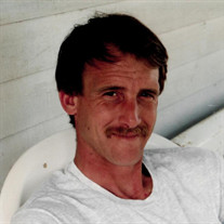 Stephen H. Gehrmann