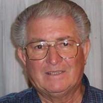 William Osborne Miller