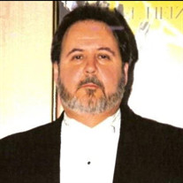 John Kay (Koslakiewicz)