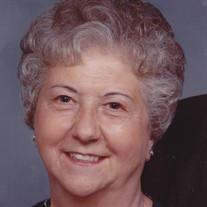 Maxine M. Toth