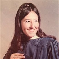 Brenda Gail  Kelley
