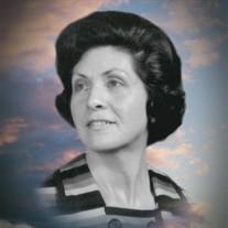 Edna Black Reeves