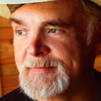 Robert Orvis Darling Jr.