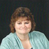 Delinda Kay Small