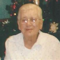 Lucille Howard Powell