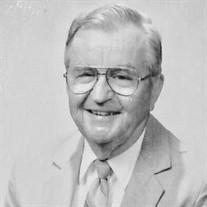 LeRoy R.  Wilson