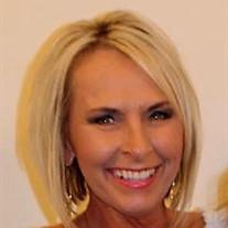 Susan Price Breisch