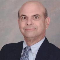 Freddie Sal Fernandez