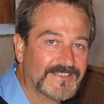 Gregory A. Ribesky