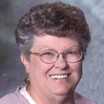 Marlene Christensen