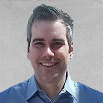 Nicholas Pierson Sloan
