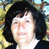 Prena Noshja Shala
