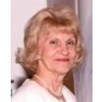 Helen  Rhodes Campbell