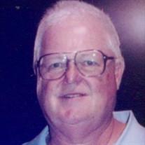 Paul McDonagh