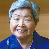 Pei Chang Wang