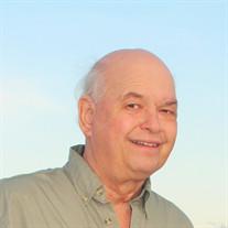 Mr. Tracy Rea