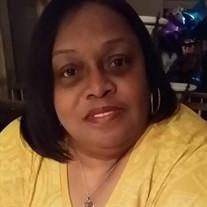 Mrs. Carol Lee Bradley
