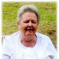 Rita Sue Ritter