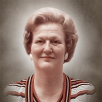 Ms. Jean Lee