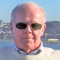 Charles E. Lindahl