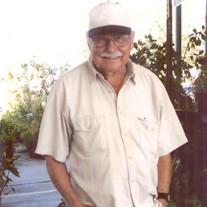 Porter Edgar Hawks