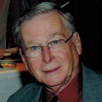 David  Dick  Grace