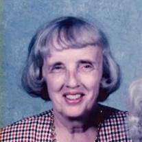Nancy M. Murphy