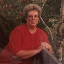 Dottie L. King