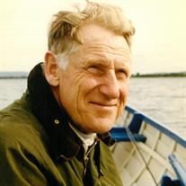 Robert  C. Scott