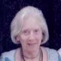 Marion A. Allen