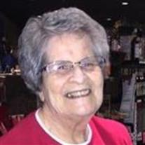 Barbara J. Slieter