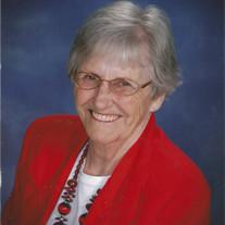 Montene M Smith