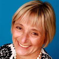 Doreen Spadorcia