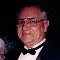 Donald R. Jarema