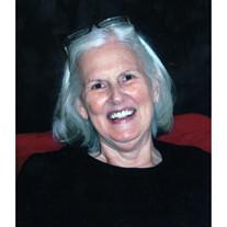 Carol Marie Richards