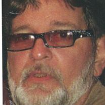 Gary P. Peduzzi