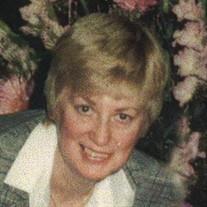 Jean R. Pagel
