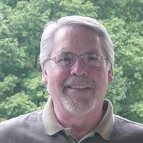 Robert  E. Sharpe