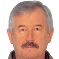 Alojzy  Kawalek