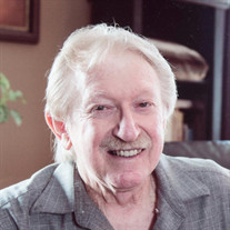 Frank E. Wagamon