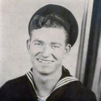 Francis J. Lingle