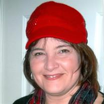 Ramona Lynn Todd